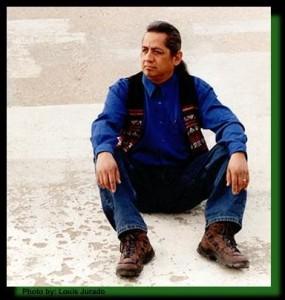 Gabriel Gaytan Bio